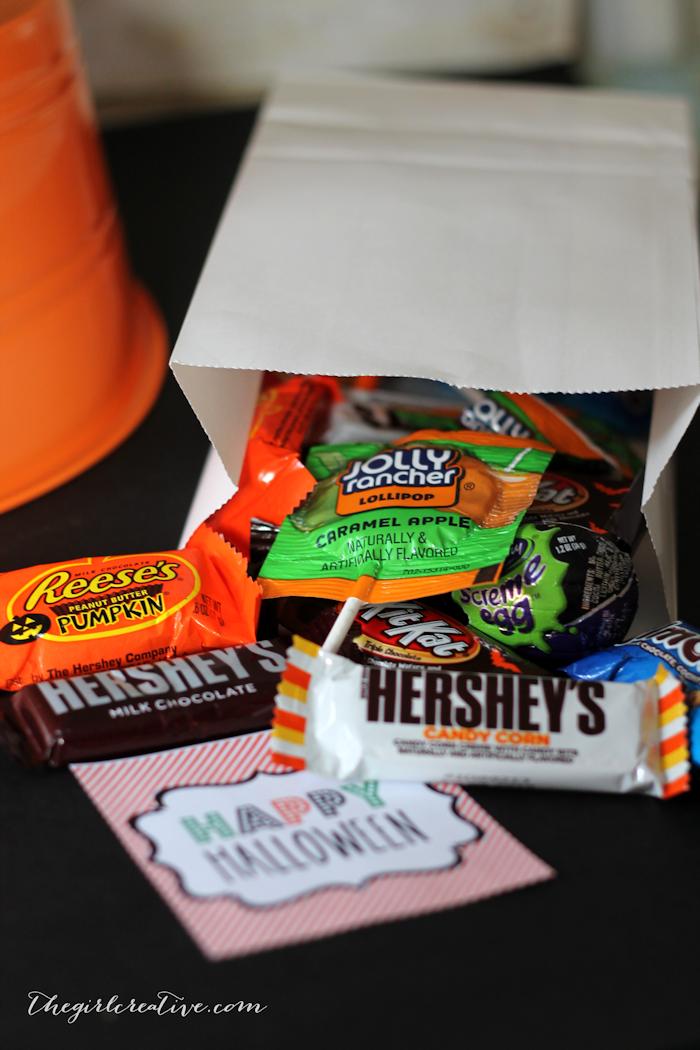 Hershey Halloween-content3