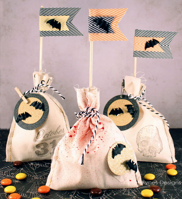 feature-hallowee treat bags