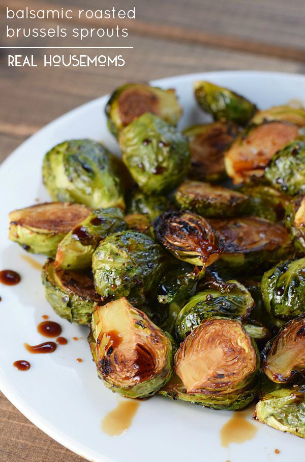Balsamic-Brussel-Sprouts-HERO-2