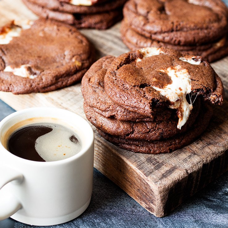 Chocolate-Nougat-Cookies-square