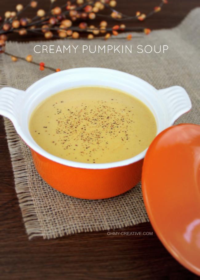 Creamy-Pumpkin-Soup-OHMY-CREATIVE.COM_