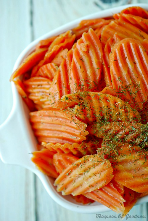 Dill-Glazed-Carrots-FB