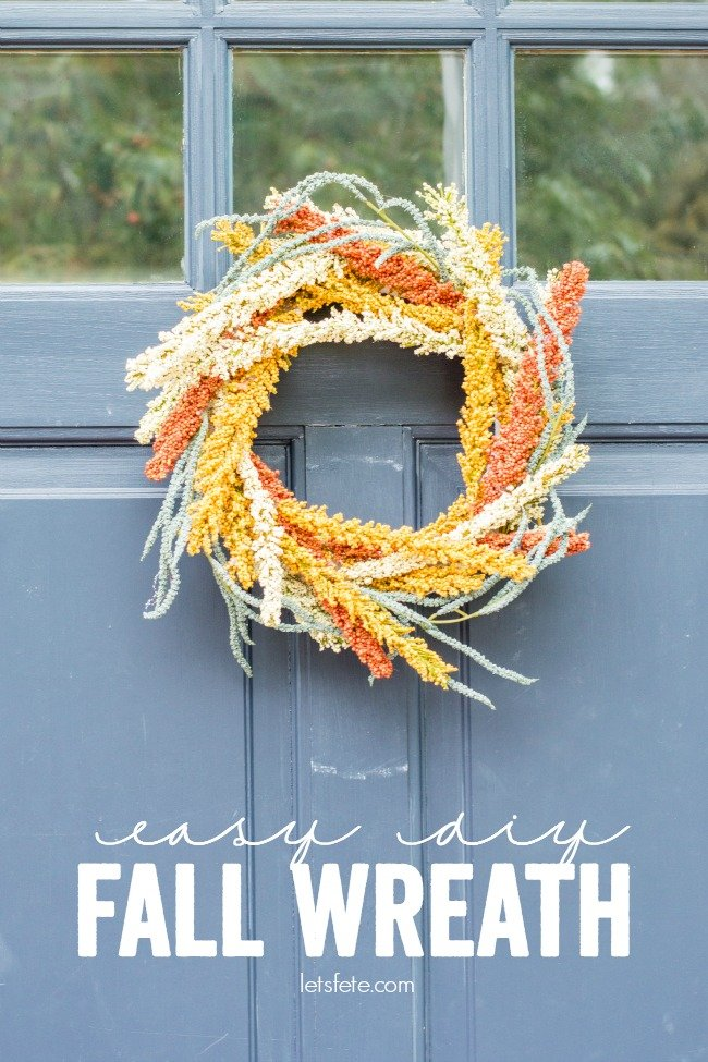 Easy-DIY-Fall-Wreath-HERO