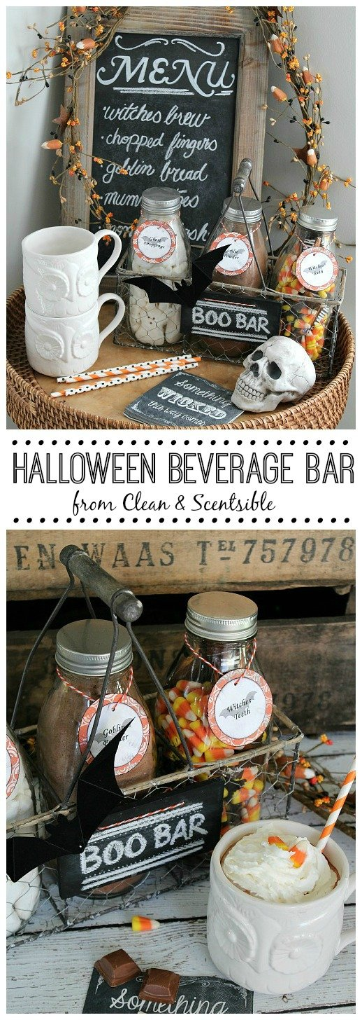 Halloween-Beverage-Bar-Title1