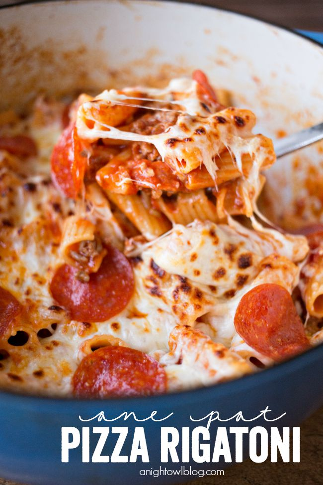 One-Pot-Pizza-Rigatoni-HERO