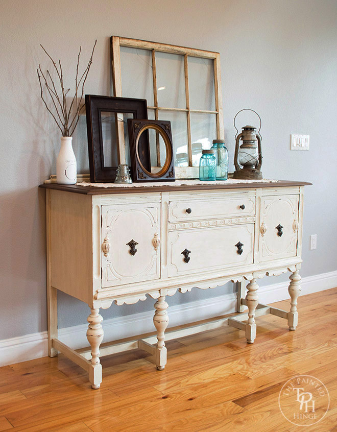 Sideboard-Hutch-Buffet-Makeover-04