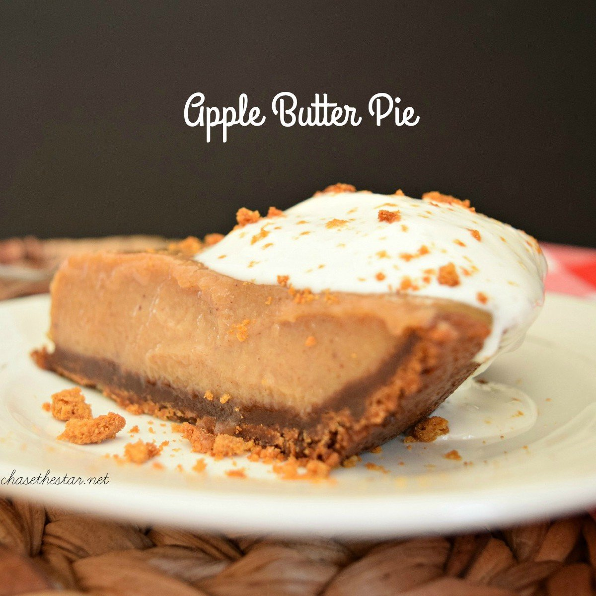 This-fall-make-an-Apple-Butter-Pie-This-is-an-easy-recipe-and-the-perfect-fall-dessert-WayfairPieBakeOff