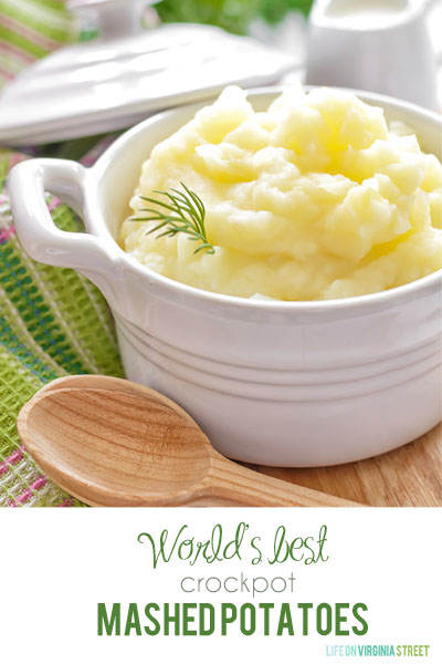 Worlds-Best-Crockpot-Mashed-Potatoes-Recipe