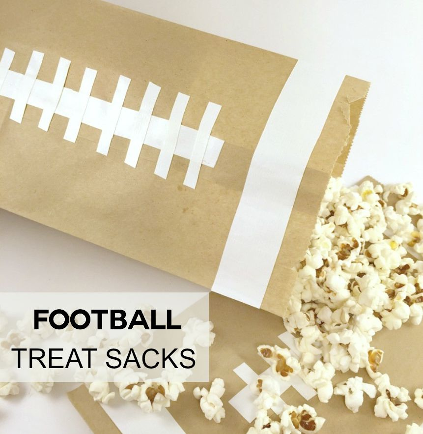 football-treat-bags1