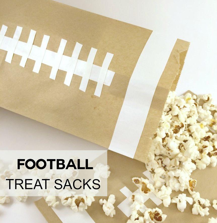 football-treat-bags1