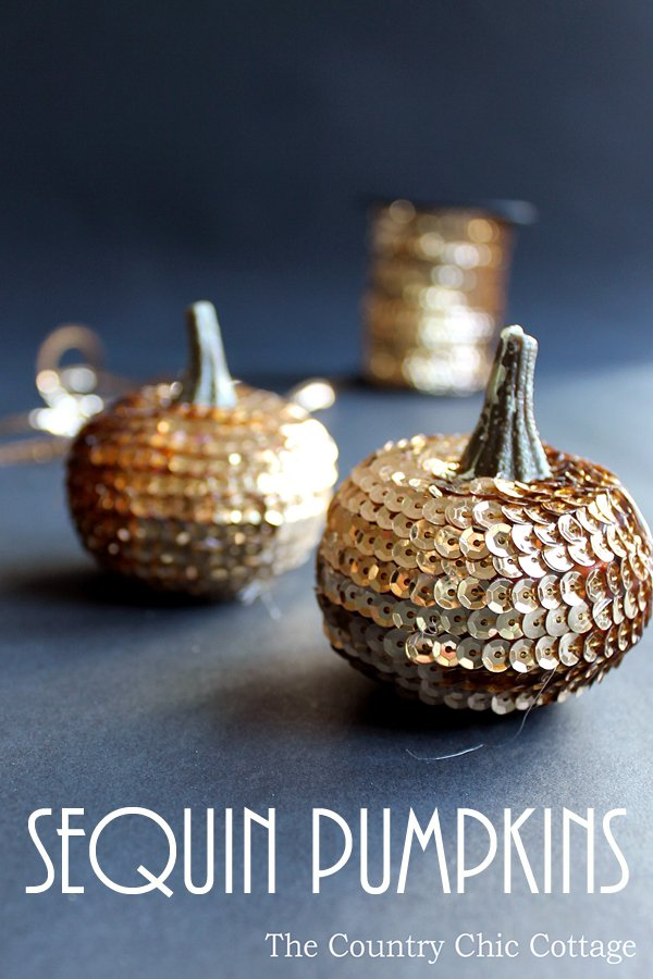 make-these-sequin-pumpkins-001