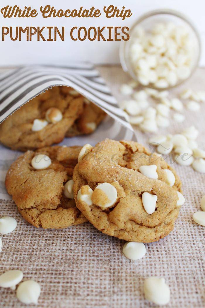pumpkin-White-Chocolate-Chip-Pumpkin-Cookies