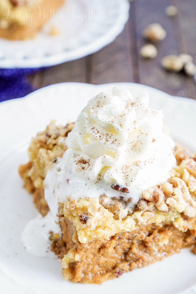 pumpkin-crumble-cake-recipe-2-of-7