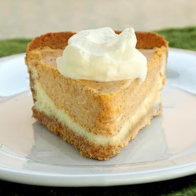 pumpkin-double-layer-pumpkin-cheesecake-front