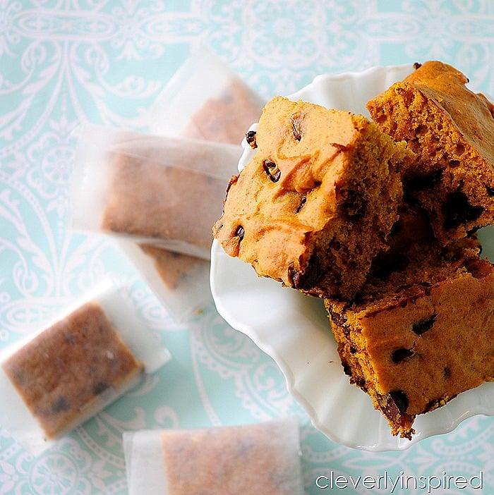 pumpkin-snack-cake-recipe-kid-friendly-snack-cleverlyinspired-2_thumb