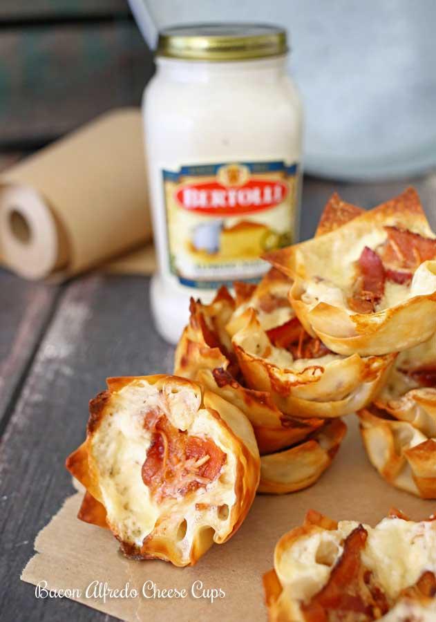 Bacon-Alfredo-Cheese-Cups