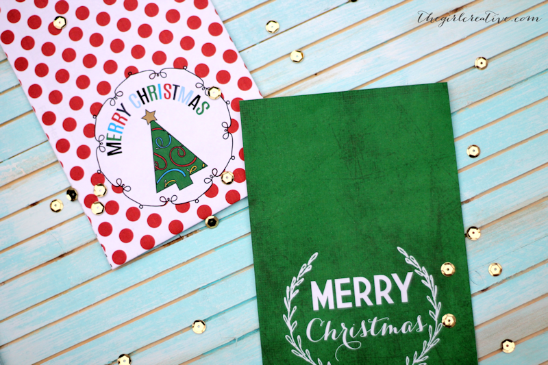 Christmas Treat Bags-content1