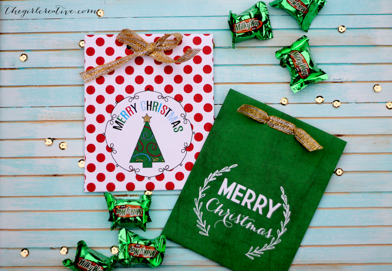 Christmas Treat bags-content3