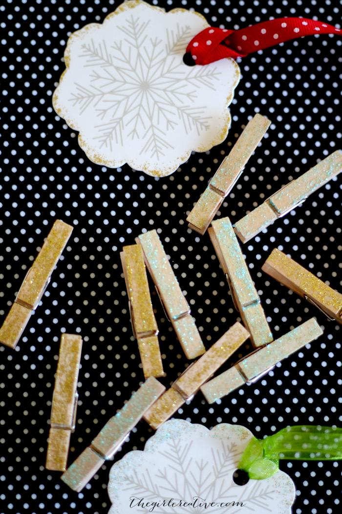 Heidi Swapp-clothespins1