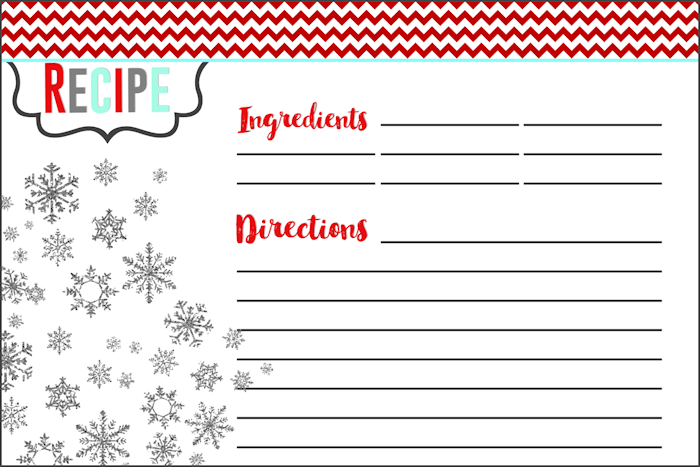 Recipe Card-700px