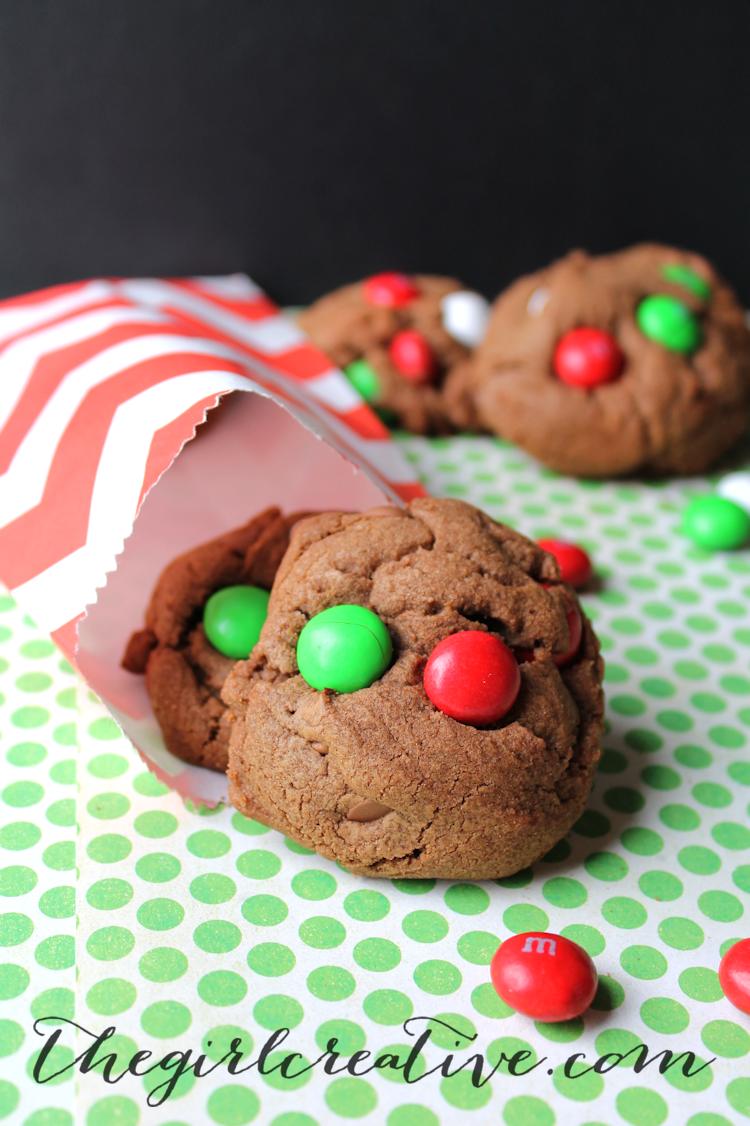 cookie swap-cookies-tgc