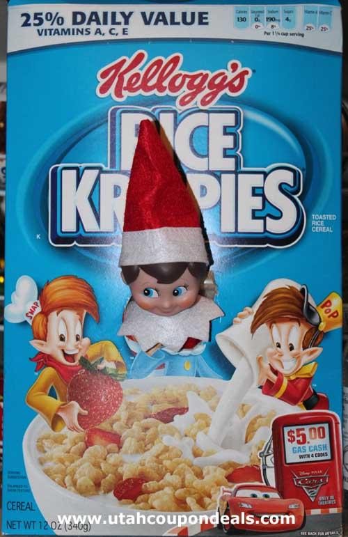 elf-cereal