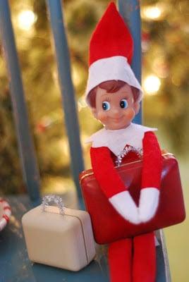 elf-suitcase