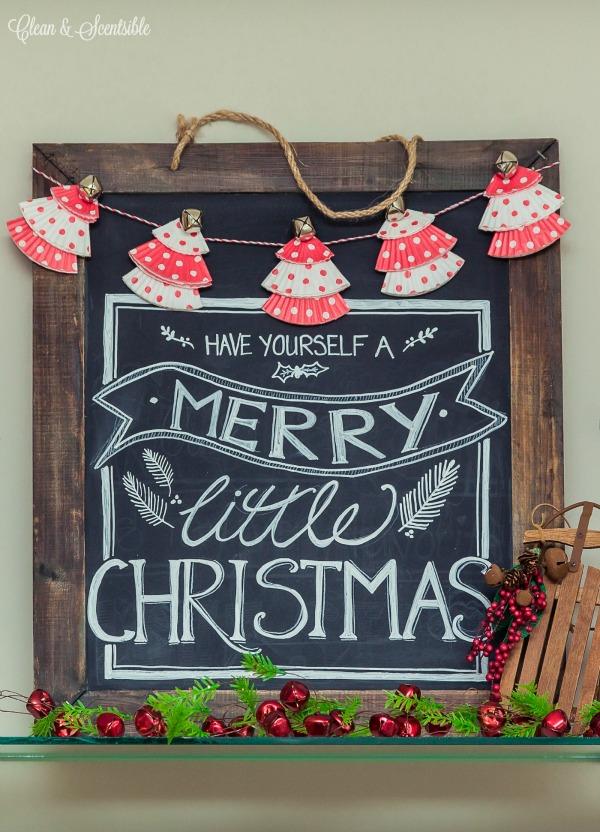 Christmas-Chalkboard-Inspiration