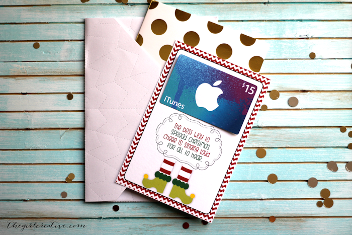 Gift Card Holders-Content2