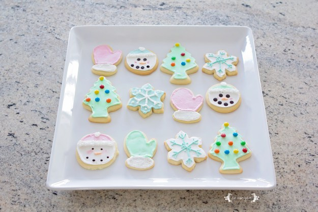 Vanilla-Almond-Sugar-Cut-Out-Cookies-Five-Marigolds6