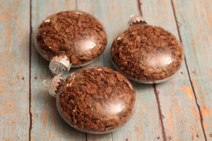cocoa pebbles2