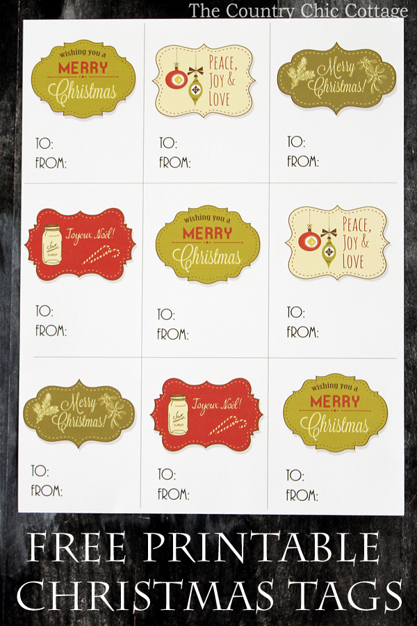 free-printable-christmas-gift-tags-001ccc