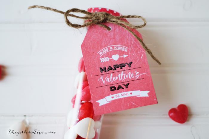 Hearbreaker Valentines