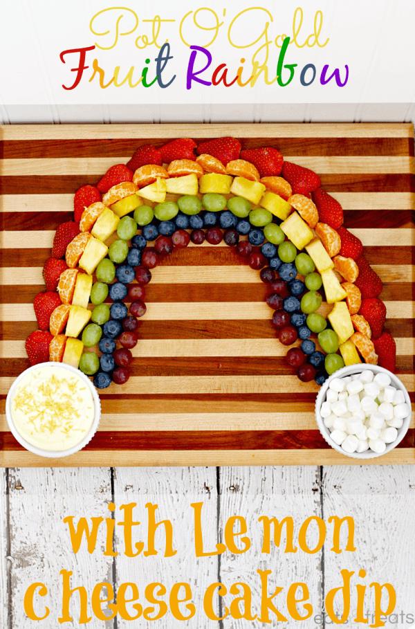 Fruit-Rainbow