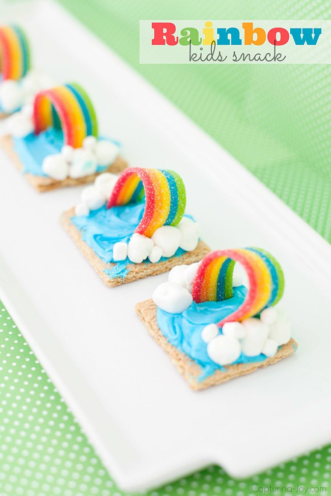 Rainbow-Kids-Snack
