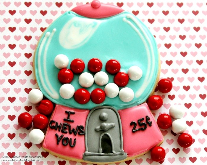 bubble-gum-valentine-cookies-10