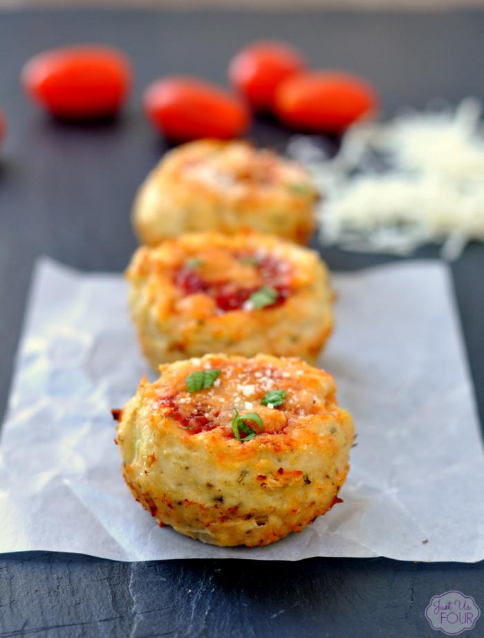chicken-parmesan-muffins-12