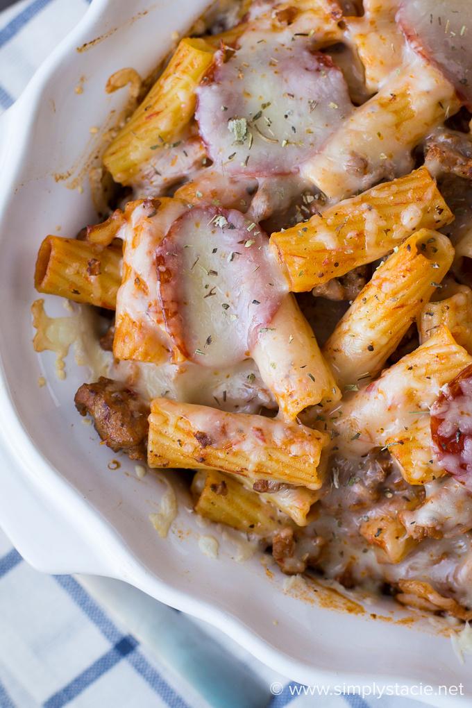 meatzza-casserole-2