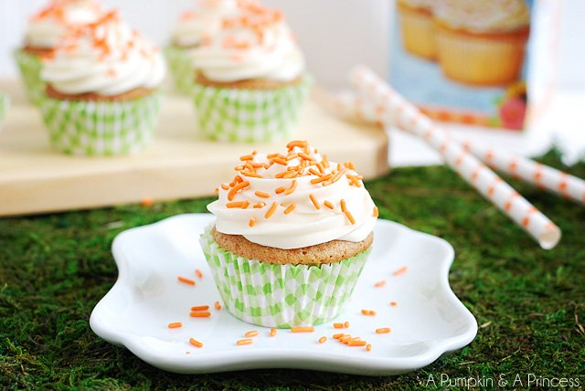 cupcakes-Easy_Carrot_Cupcakes_Recipe