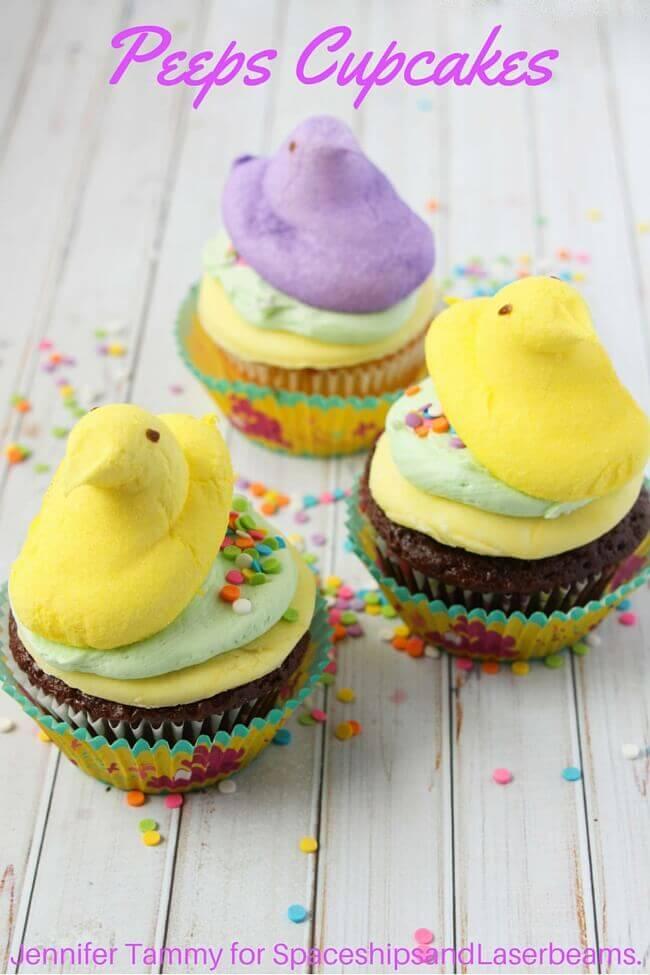 cupcakes-Peeps-Cupcakes-1-1