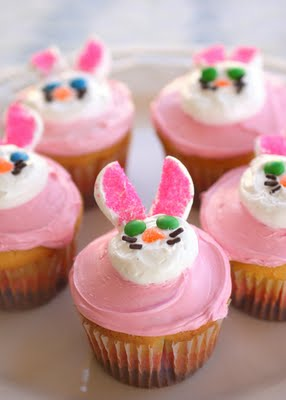 cupcakes-bunny-easter-cupcakes