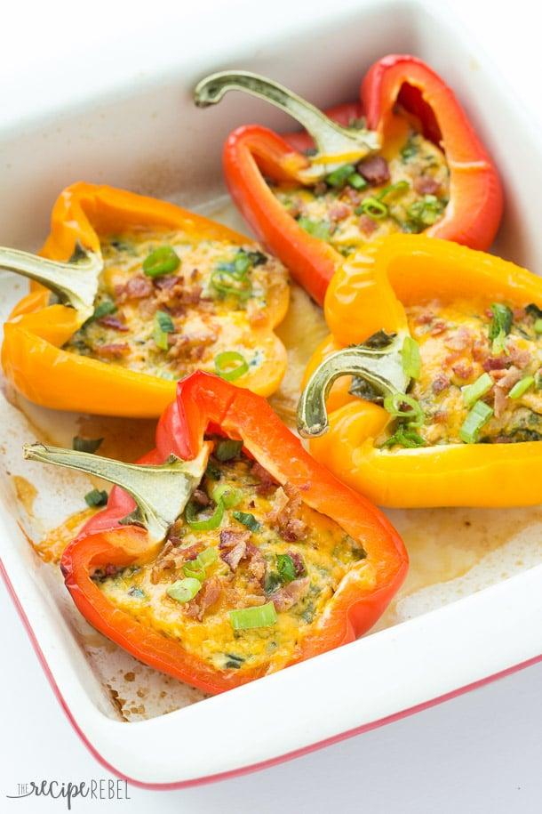 Breakfast-Stuffed-Peppers-recipe-rebel