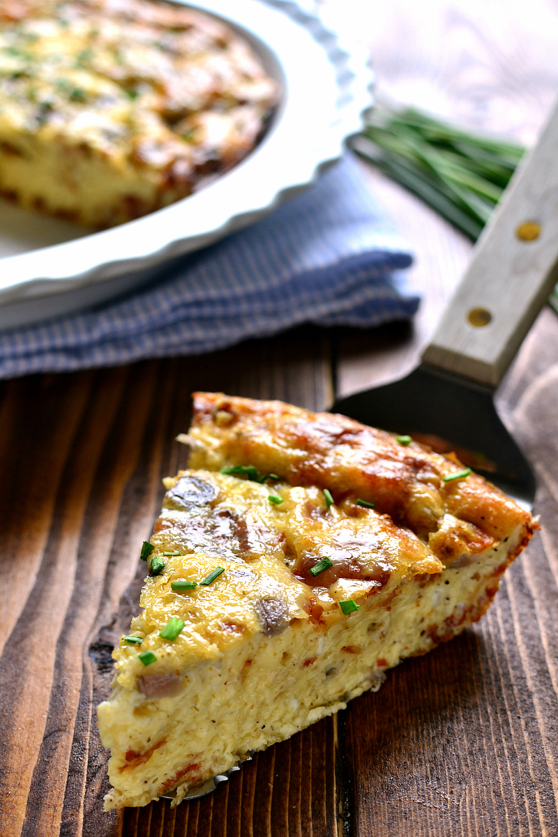 Crustless-Quiche-Lorraine-lemon tree dwelling