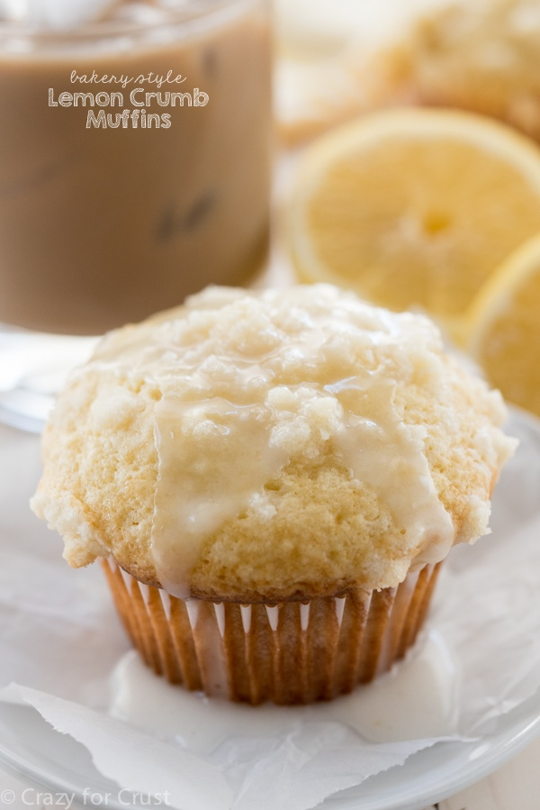 Lemon-Crumb-Muffins-crazy for crust