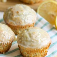 Easter Breakfast Muffin Recipes