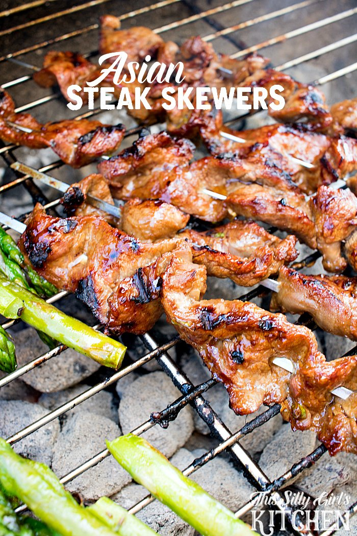 Asian-Steak-Skewers-from-This-Silly-Girls-Kitchen