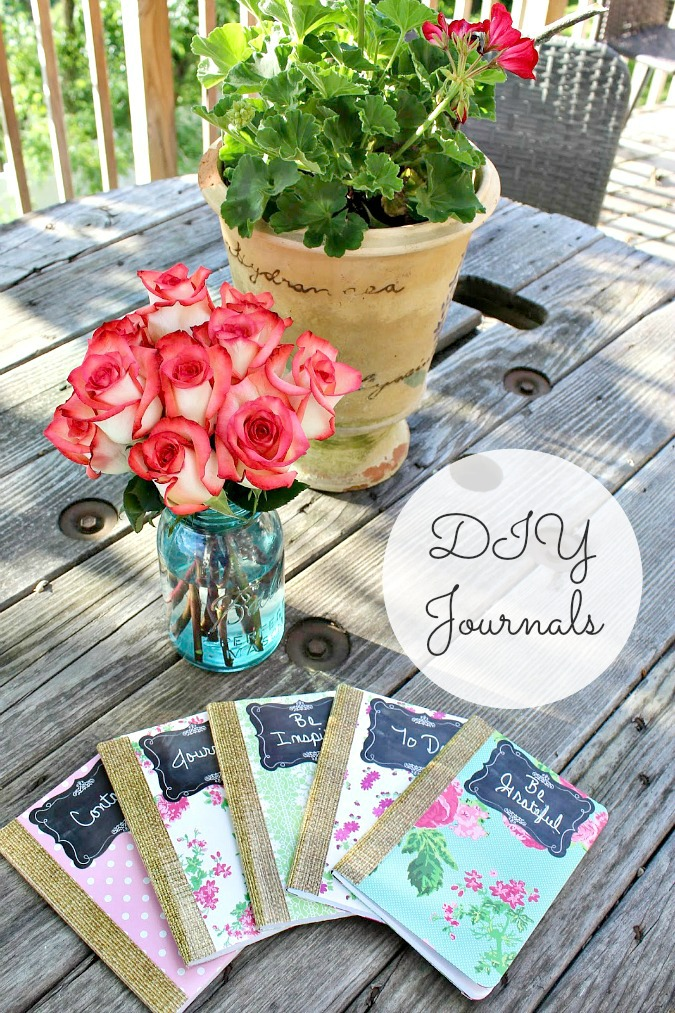 DIY-Journal-1