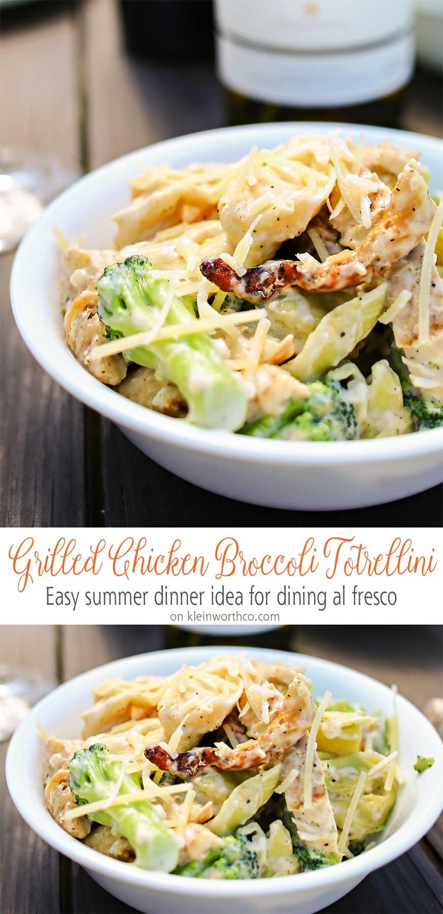Grilled-Chicken-Broccoli-Tortellini-1800