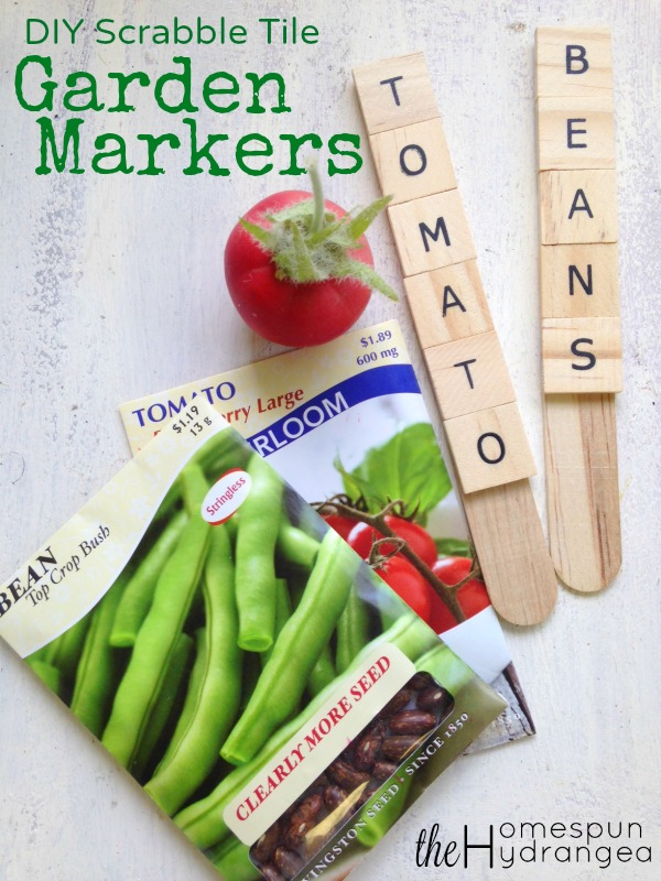 How-to-Make-Your-Own-Garden-Markers