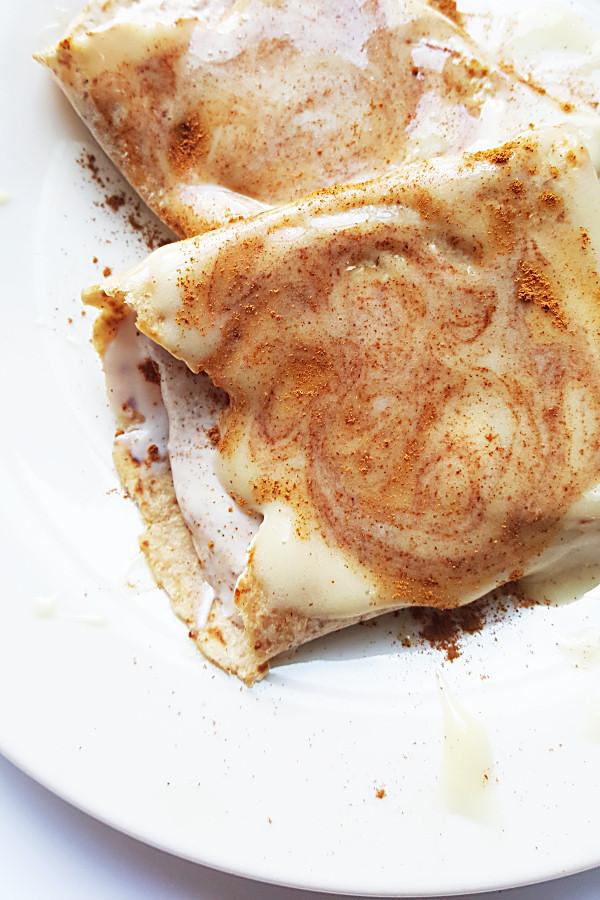 cinnamon-bun-wrap-2
